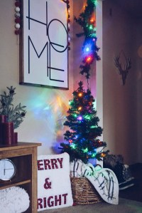 4 Ways To Get Your Home & Mind Ready for the Holidays with Everstar