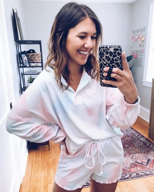 Amazon June Try-On + Favorite Swimsuits   Everyday Chiffon