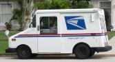 utility vans 11