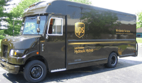 utility vans 9