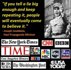 joseph_goebbels_big_lie_propaganda_msm1