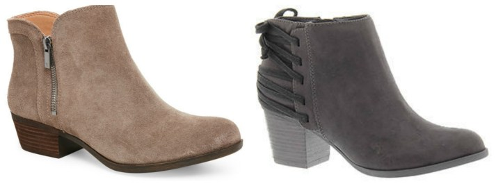 fall-booties-from-the-mills-at-jersey-gardens