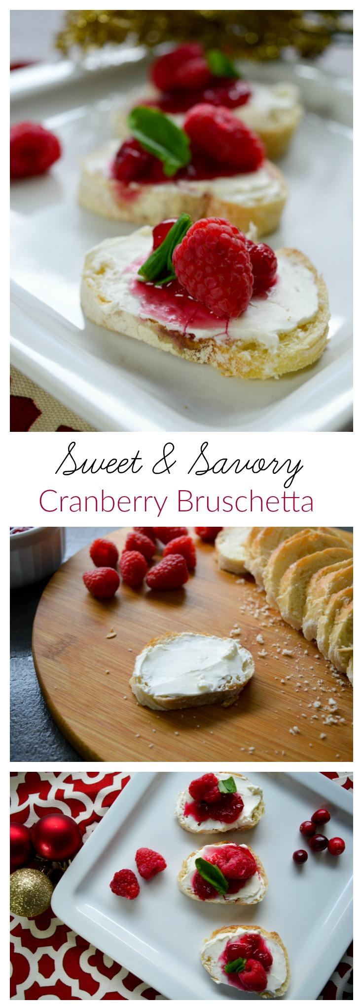 cranberry-bruschetta-crostini