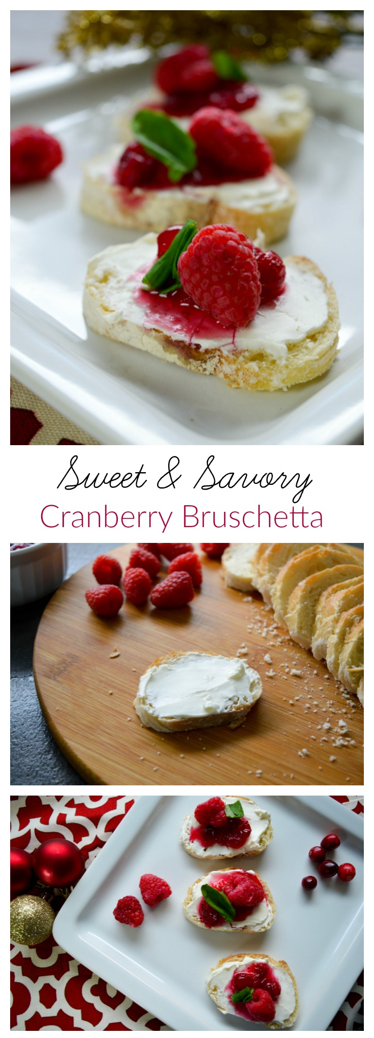 cranberry-bruschetta-crostini