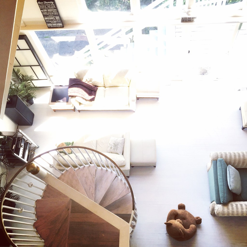 Tips for renting your first Airbnb vacation home | #Travel #FamilyTravel #CA #MillValley #Redwoods