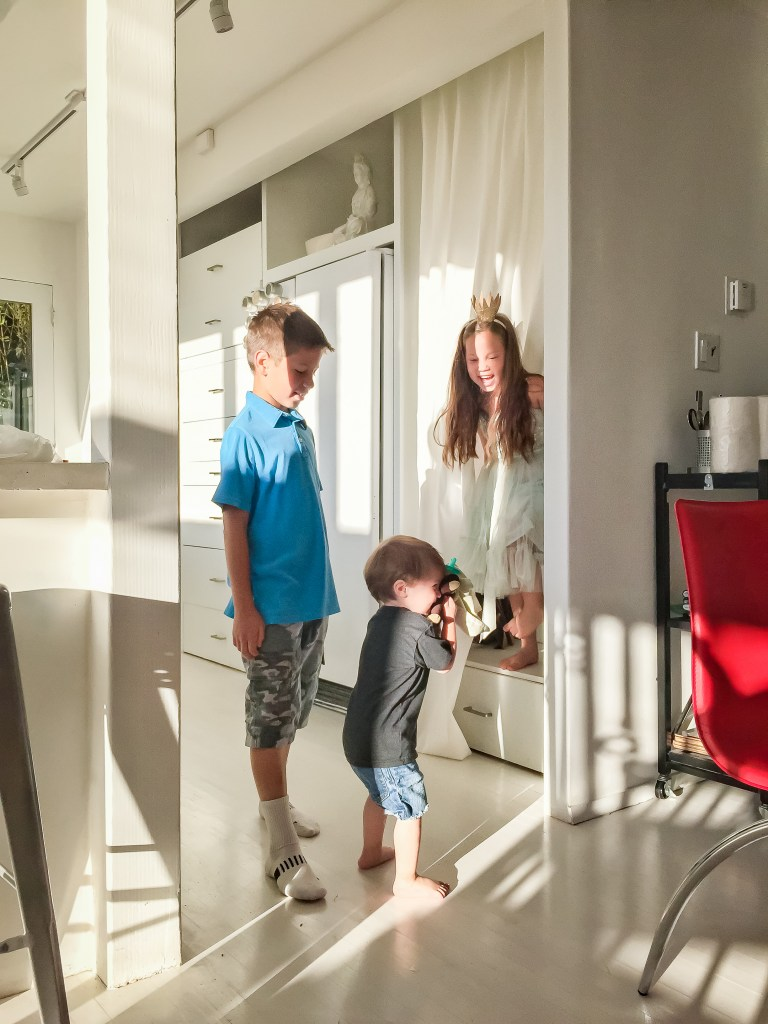 Tips for renting your first Airbnb vacation home | #Travel #FamilyTravel #CA #MillValley