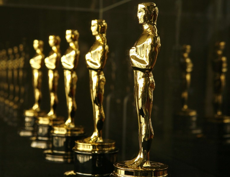 picture of oscars