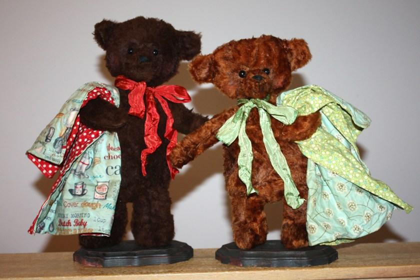 img_1622-standing-bears