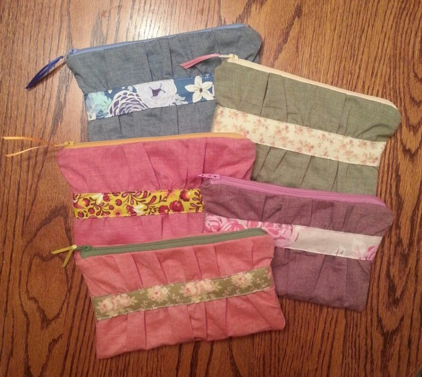 teacher-bags