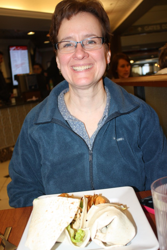 img_2452-airport-lunch