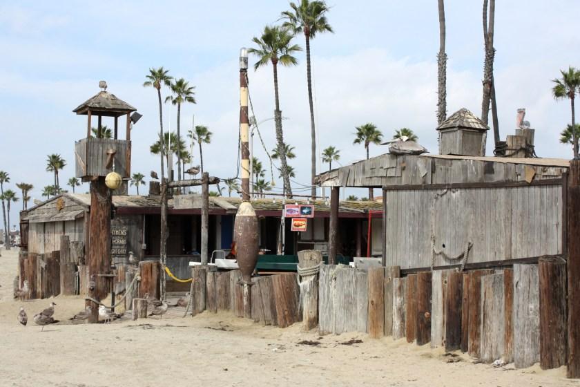 img_2513-beach-hut