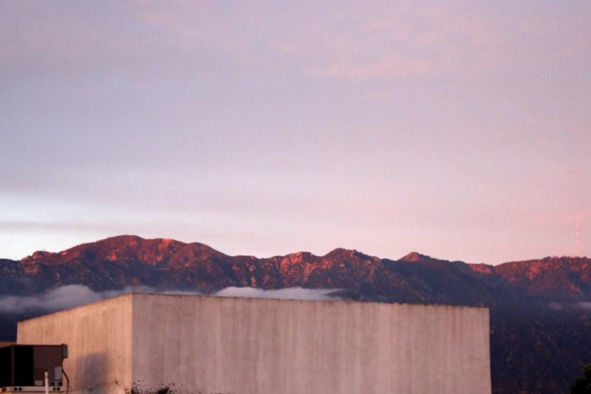 img_2579-pascadena-sunset