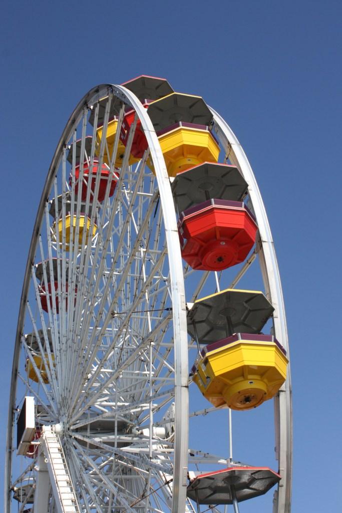 img_2695-ferris-wheel