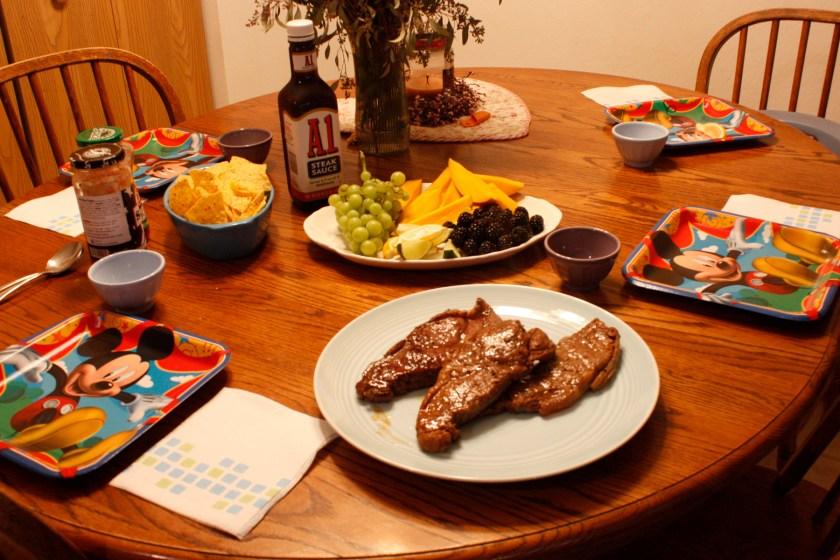 _mg_3187bday-dinner