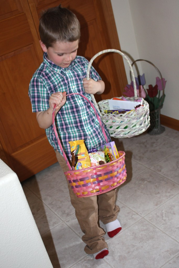 img_4328-easter-baskets