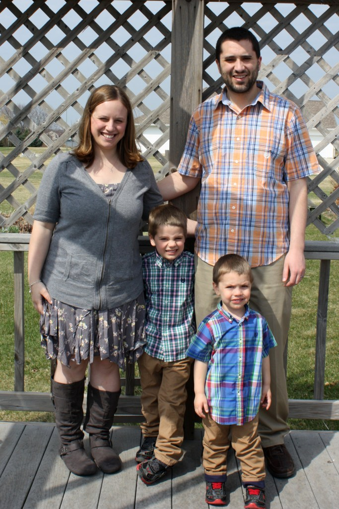 img_4340-squinty-family