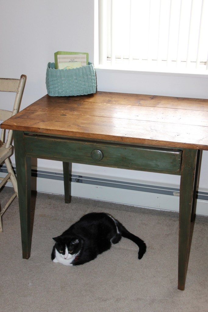 img_9157-new-table