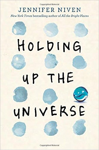 holding-up-the-universe