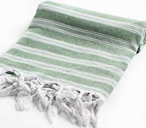 turkish-towel