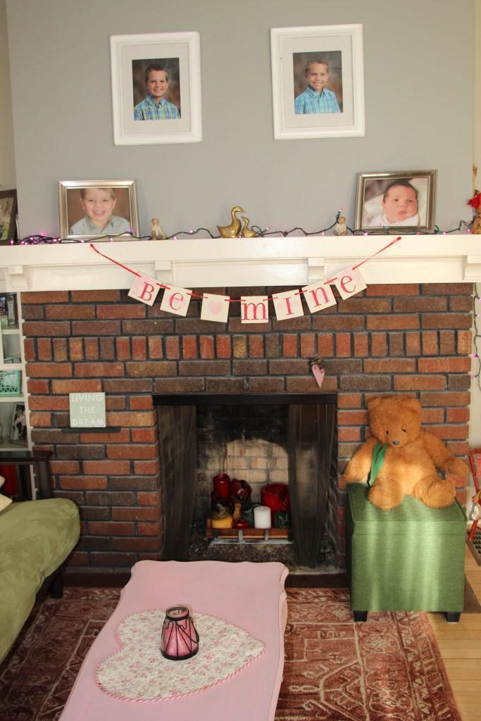 IMG_0447 fireplace