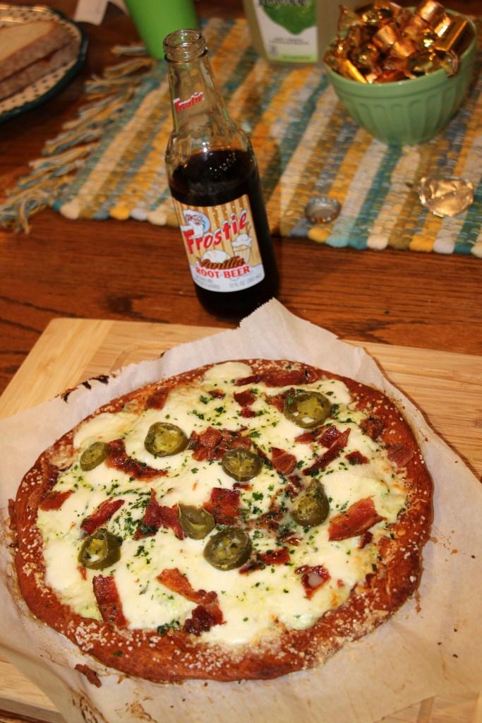 IMG_1137 jalapeno pizza