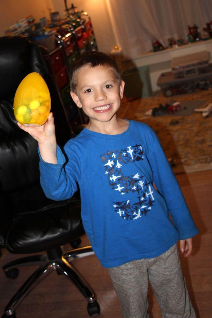 IMG_1553 the jumbo egg