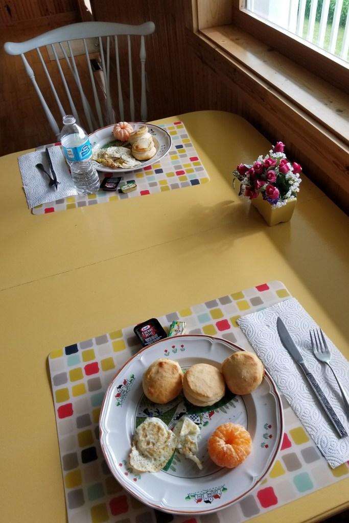 20170528_085618 sunday breakfast