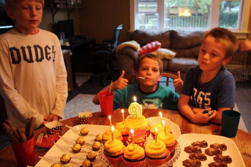 IMG_3174 cake time