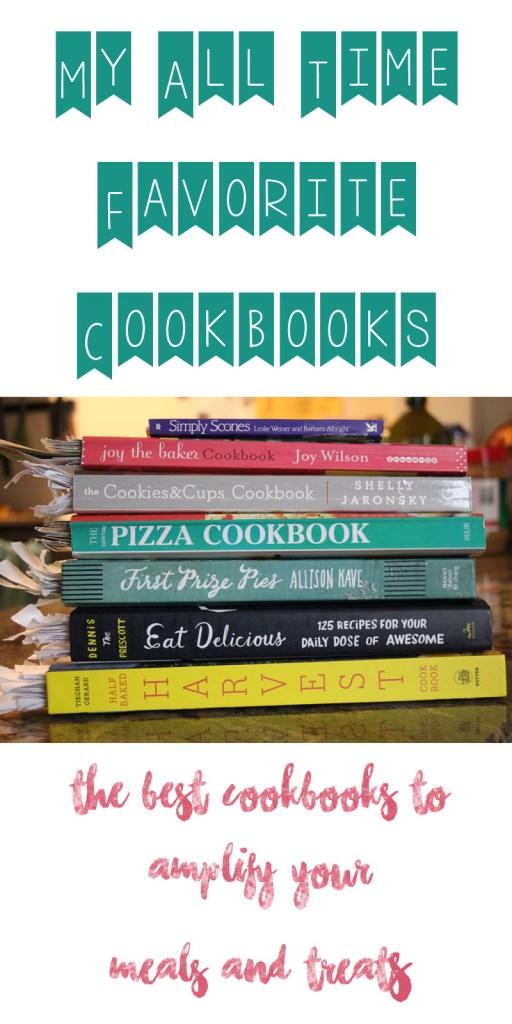 cookbook pinterest photo