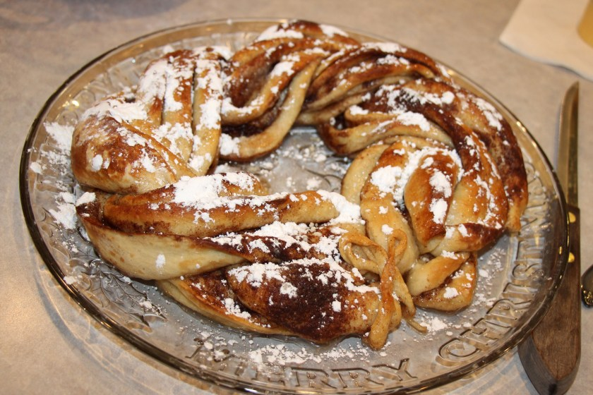 IMG_4045 cinnamon braid