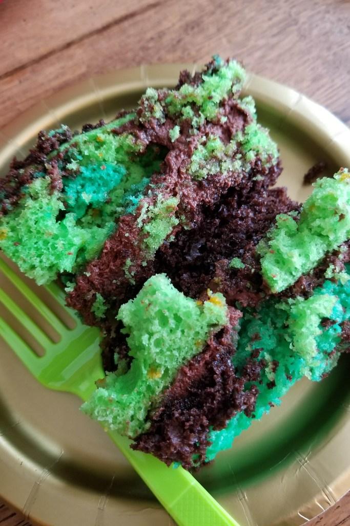 20180217_141813 cake bricks