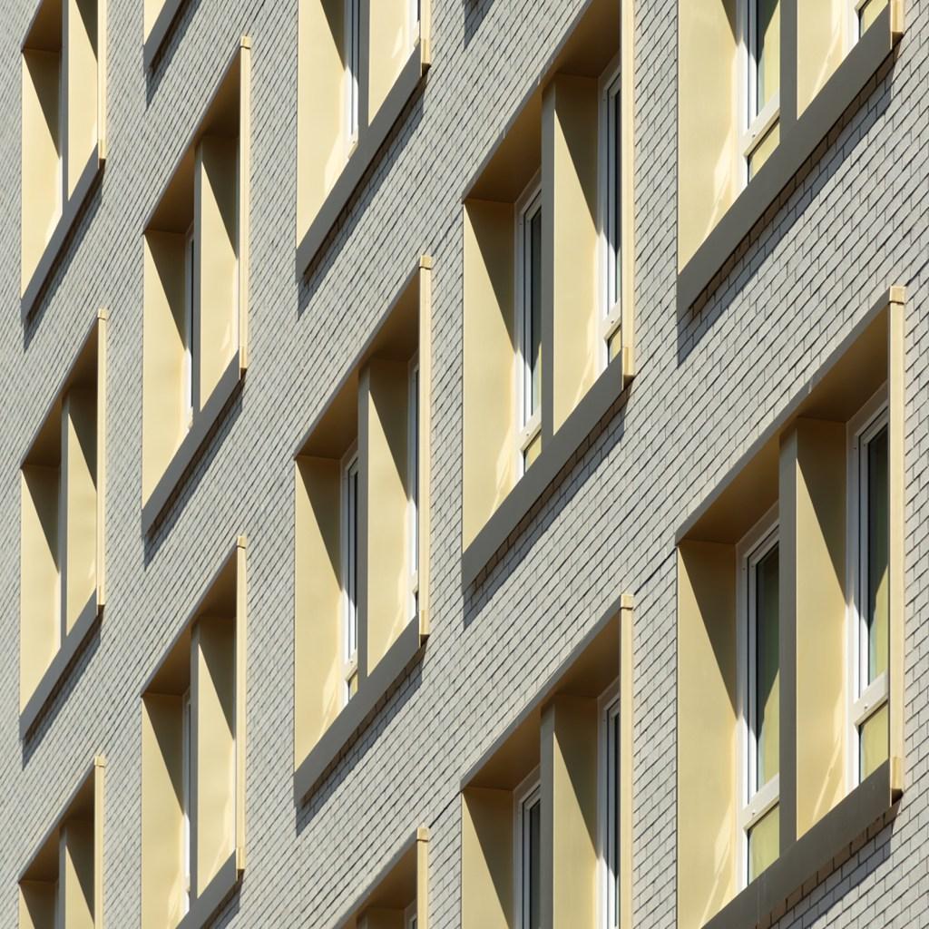 303 E P Window Detail 1
