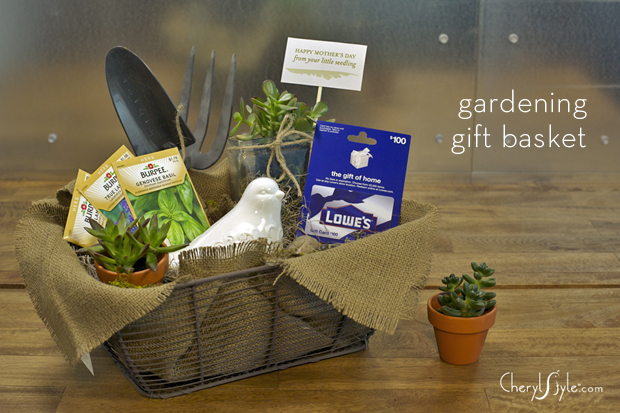 elegant gift ideas for gardeners with gardeners gift ideas