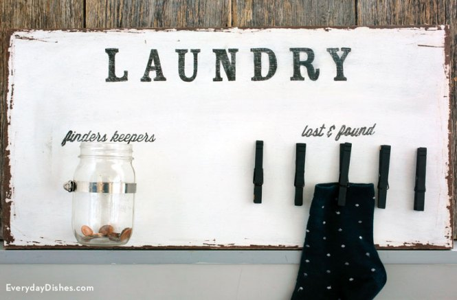 Laundry Room Decorating Accessories Pictures Options Tips Ideas Hgtv Interior Designing Home