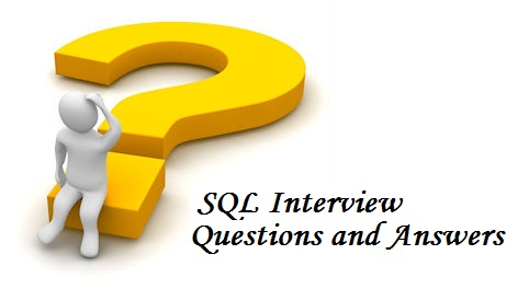 Everyday SQL (10) 10 SQL interview MUST PREPARED topics and