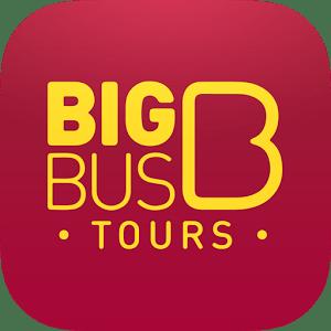 big-bus-tours-new-york-city