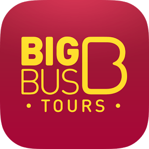 big-bus-tours-new-york-city-everyday-edits