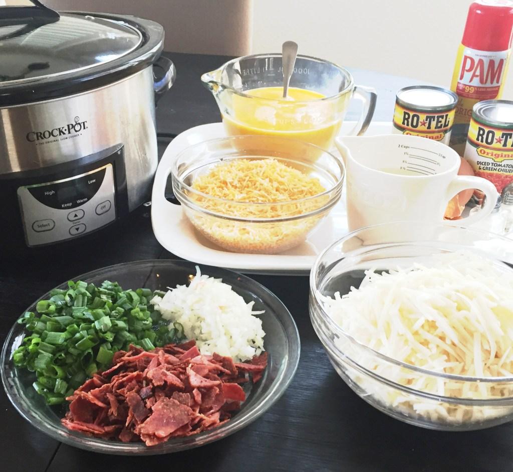 tailgate-breakfast-casserole-recipe-ingredient-list