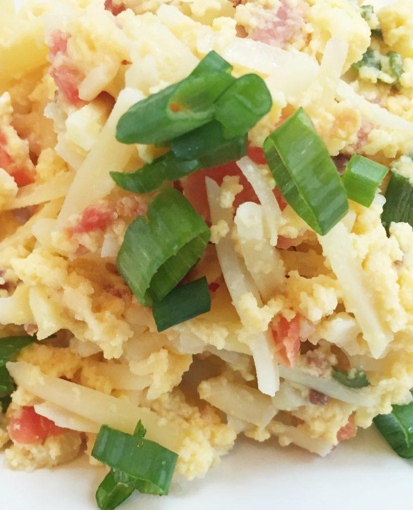 tailgate-breakfast-casserole-everyday-edits