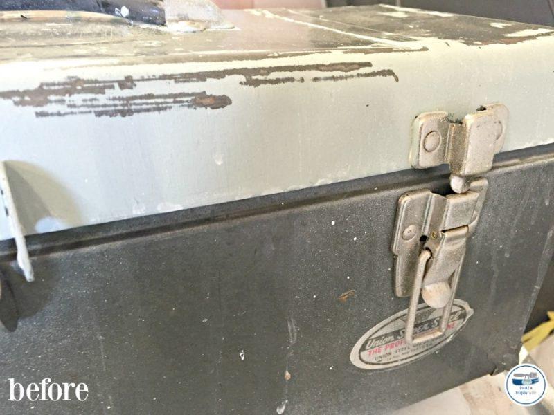 Toolbox-re-purposed