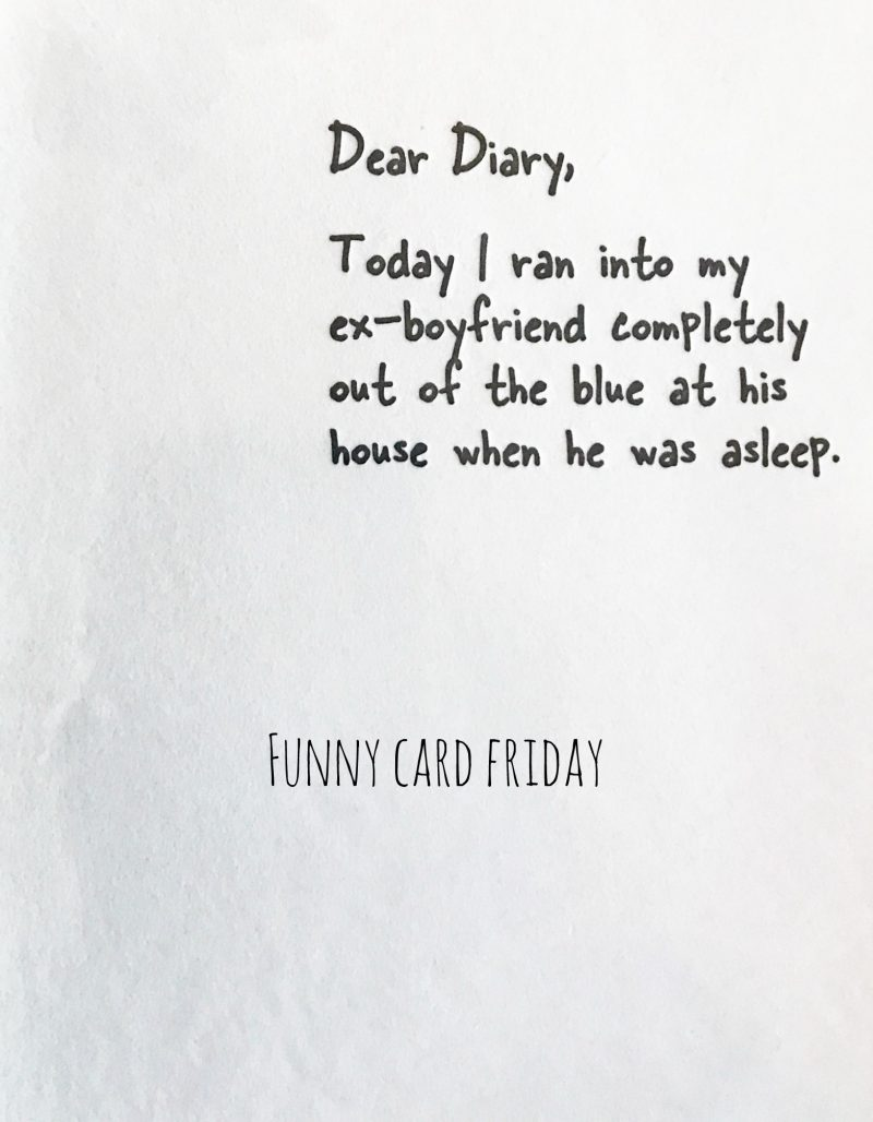 funny-cards