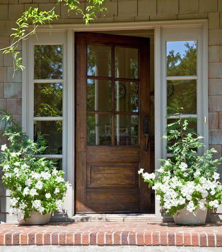 front-door-envy