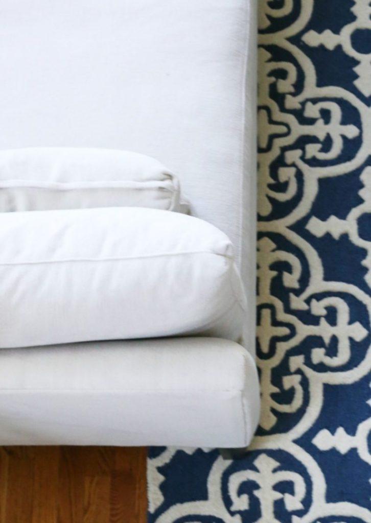 versatile-piece-of-furniture-bolster-pillows-everyday-edits