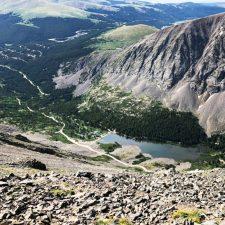 Weekending | 4th of July in Breckenridge Colorado & Video