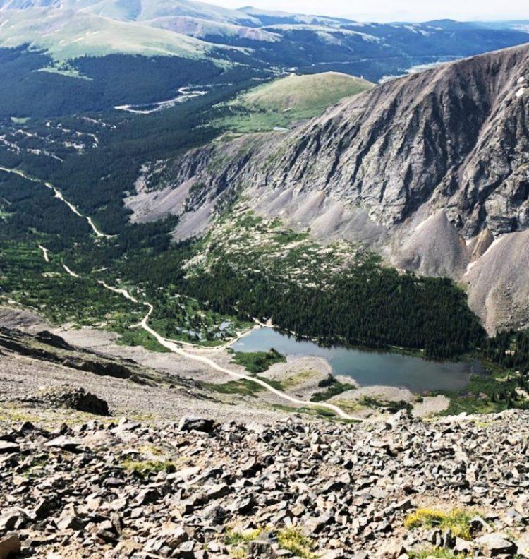 4th-of-july-breckenridge-colorado