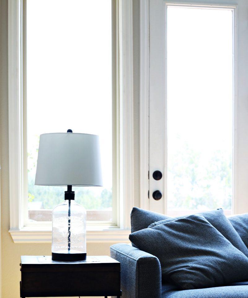 pottery-barn-inspired-lamp