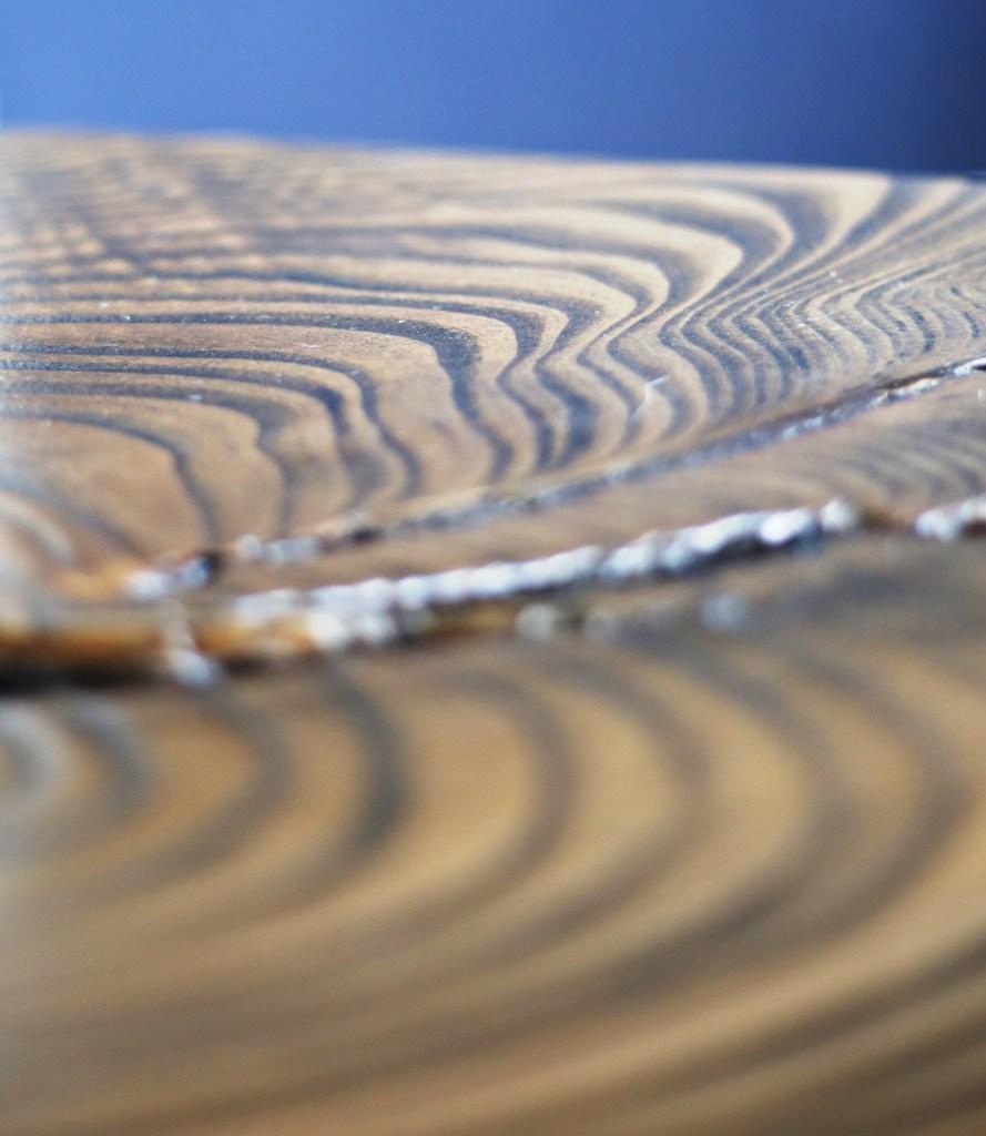 how-to-make-live-edge-coffee-table