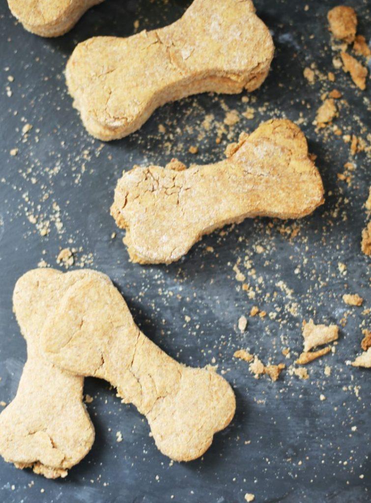 4-ingredient-dog-bone-recipe-everyday-edits
