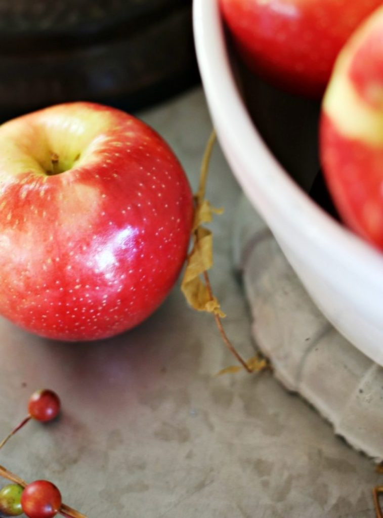apple-crumble-everyday-edits