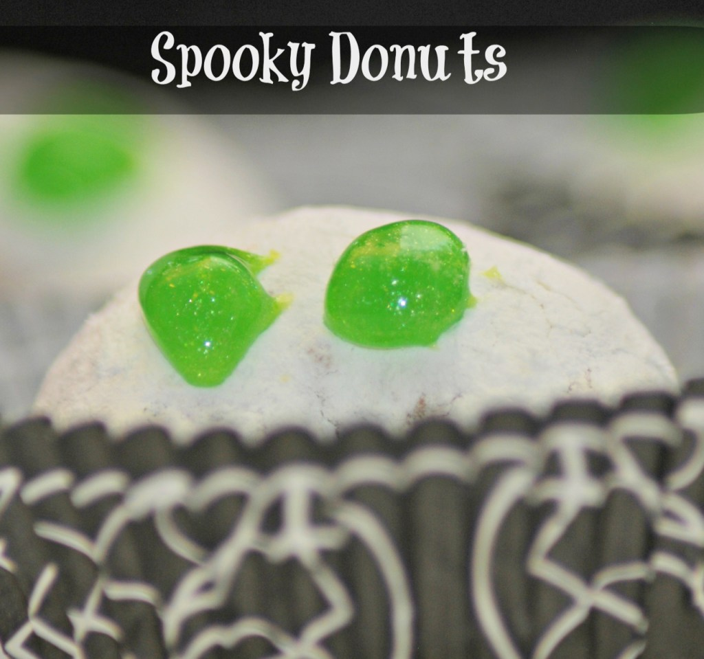Halloween-donuts-in-a-minute